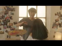 ALi(알리) _ Don't Act Countrified(촌스럽게 굴지마)Feat. BEAST's JunHyung - YouTube