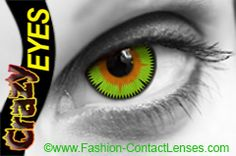 Basic orange contact lenses by crazy eyes suitable for all eyes and all eye colors great for halloween worldwide delivery within 48 hours secure online. Fashion Contact Lenses, Costume Contact Lenses, White Contact Lenses, Coloured Contact Lenses, Cat Eye Contacts, Green Contacts Lenses, Halloween Contacts, Colored Contacts, Halloween Eyes