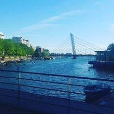 #helsinki #suomi #finland #summer2017 #visithelsinki Visit Helsinki, Finland, Kitty, Photography, Travel, Instagram, Little Kitty, Photograph, Viajes
