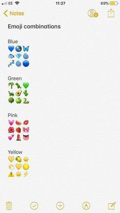 Noms Snapchat, Snapchat Streak Emojis, Snapchat Friend Emojis, Instagram Emoji, Instagram Picture Quotes, Instagram And Snapchat, Snapchat Art, Friends Instagram, Instagram Captions For Selfies
