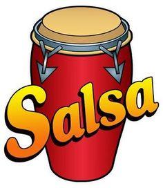 Classic Photo at El Corso Night Club in NYC - Pete Nater's Salsa Legends and Masters Academy Puerto Rico Island, Puerto Rico Trip, Salsa Musica, Latino Art, Music Symbols, Johnny Rodriguez, Salsa Dancing, Dance Art, Puerto Ricans