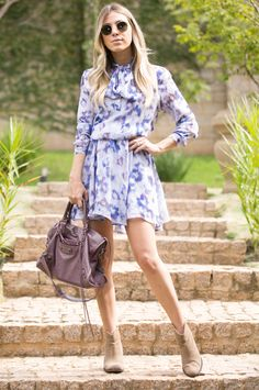nati vozza blog look boho 2