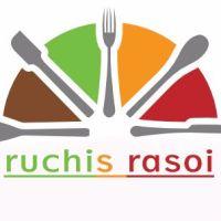 Tickle Your Tastebuds Tableware, Dinnerware, Tablewares, Place Settings