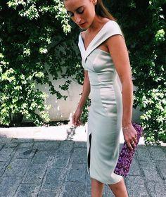 "608 Me gusta, 4 comentarios - White Veils (@whiteveils) en Instagram: ""Pipa, espectacular, con vestido de @fernandoclarocostura"" #altacostura"