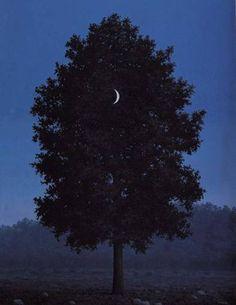 Magritte - Seize Septembre