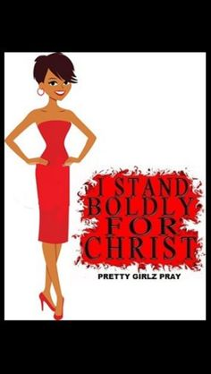 We àre standing boldly for Christ! Praise Quotes, Biblical Quotes, Spiritual Quotes, Meaningful Quotes, Bible Verses, Virtuous Woman, Godly Woman, Sisterhood Quotes, Faith Sayings
