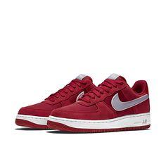ナイキ エア フォース 1 メンズシューズ. Nike Store JP