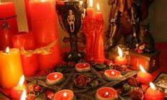 Do you Love someone but she/he doesn't ? If you love/loved someone truly but you couldn't get him/her . Now its possible with the help of . White Witch Spells, Black Magic Love Spells, Magic Spells, Wicca Love Spell, Lost Love Spells, Powerful Love Spells, Voodoo Spells, Wiccan Spells, Bring Back Lost Lover