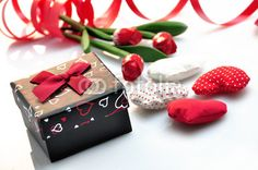 valentine gift Wonderful Picture, Valentine Gifts, Your Favorite, Valentino, Adobe, Gift Wrapping, Invitations, Free, Photos