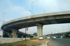 INFRASTRUCTURE PROBLEMS IN BENGALURU Infrastructure in cities, well designed and maintained will help in good living and working conditions of citizens.