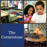 The Cornerstone for Teachers  thecornerstonefor...