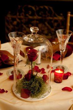 geschenke aus der kuche romantischer abendessen schenken liebe momente und erinnerungen schenken