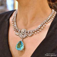 Dimond Necklace, Stone Necklace, Bracelet Designs, Pendant Jewelry, Fashion Jewelry, Jewelry Design, Gemstones, Diamond, Cz Jewellery
