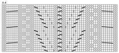 """Cable Mist / DROPS 164-34 - Szett: Kötött DROPS sapka és nyakmelegítő csavart- és struktúramintával  """"Nepal"""" fonalból kötve. - Free pattern by DROPS Design"""