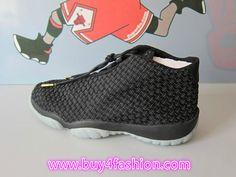 quality design 5b86c ea9df Jordan Future, Website, Nike Free, Air Jordans, Sneakers Nike, Shoes,