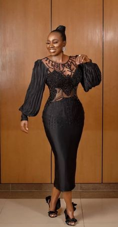 Latest African Fashion Dresses, African Dresses For Women, African Print Fashion, African Attire, Nigerian Fashion Designers, African Fashion Traditional, Dinner Gowns, African Lace Styles, Fashion Illustration Dresses