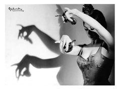 flamenco by Gyenes Spanish Dancer, Foto Art, Lets Dance, Dance Photography, Light And Shadow, Belly Dance, Burlesque, Gypsy, Beauty