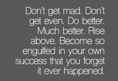 Success Archives - Page 2 of 16 - Live Life Happy Great Quotes, Me Quotes, Motivational Quotes, Inspirational Quotes, Revenge Quotes, Happy Quotes, Wisdom Quotes, Happiness Quotes, Friend Quotes