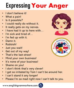 Other Ways To Say in English, Phrases Examples - English Grammar Here English Learning Spoken, Learn English Speaking, Teaching English Grammar, English Writing Skills, Learn English Words, English Language Learning, English Study, English Lessons, English English