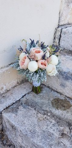 Flowers - Events - Gardening at Kefalonia island Event Styling, Peonies, Floral Wreath, Bouquet, Wreaths, Island, Bridal, Creative, Flowers