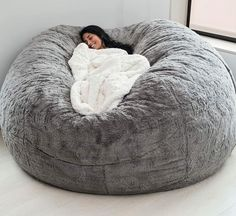 My grandchildren would love this for sleepovers!!! Must get 3-5 of them!!!
