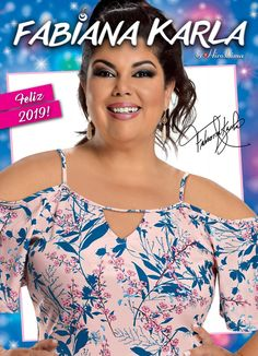 Modelos Fashion, Hiroshima, Tankini, Ideias Fashion, Curvy, Plus Size, Crop Tops, Blouse, Casual