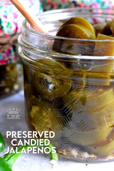Roasted Jalapeno, Jalapeno Recipes, Fermentation Recipes, Canning Recipes, Canned Pickled Beets, Canned Jalapenos, Apple Chips, Dehydrated Food, Coriander Seeds