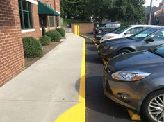 865-680-9225 Curb Painting in Knoxville, TN Parking lot Striping, Asphalt Sealants aaastripepro@gmail.com 865-680-9225 Epoxy Painting in Knoxville TN - Oak Ridge TN