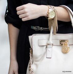 Getting this bag!!