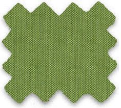 Outdoor Fabrics   Sunbrella   OutdoorFabrics.com color: spectrum cilantro