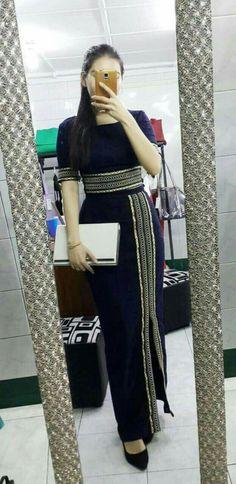 Bad Dresses, Black Prom Dresses, Elegant Dresses, Casual Dresses, Abaya Fashion, Muslim Fashion, Modest Fashion, Women's Fashion Dresses, Traditional Fashion