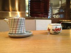 Will return many times Nyc Restaurants, Kettle, New Recipes, Japanese, Times, Mugs, Tableware, Pour Over Kettle, Teapot