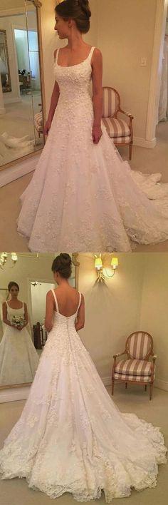 Brides. Die Auswahl eines Ortes für Ihre Hochzeitszeremonie ist ebenso wichtig wie