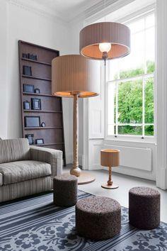 Tree Lamp, suspended lamp | Moooi.com