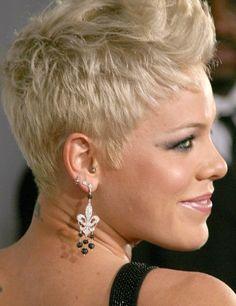 forward helix earrings - Google Search