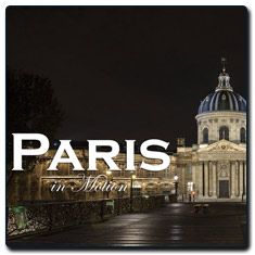 Book Hotel France | Best price guaranteed | Up to 80% discount on bookings | No booking or hidden fees