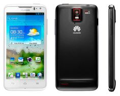 It's been tested, Huawei Ascend D Quad XL will be the fastest smartphone upon release.