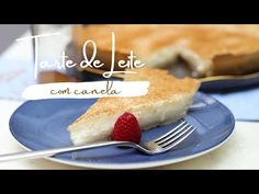 Clara de Sousa - YouTube The Creator, Food And Drink, Breakfast, Simple, Youtube, Holiday Recipes, Other Recipes, Canela, Milk Tart