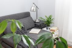 Curl Up With a Good Book in Your Own Cozy Bedroom Reading Nook