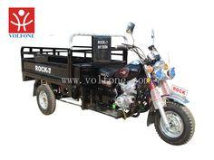 चीन हेनान लुओयांग टिकाऊ गुणवत्ता और बिक्री के लिए फैक्टरी मूल्य के साथ कार्गो ऑटो रिक्शा