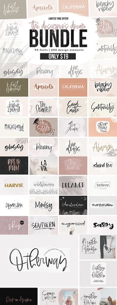Handwritten Fonts, New Fonts, Perfect Image, Perfect Photo, Love Photos, Cool Pictures, Unlikely Friends, Cute Fonts, Modern Fonts