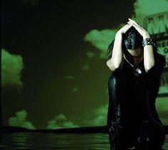 Laura Pausini Musician | Laura Pausini Pictures & Photos