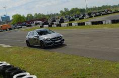W miniony weekend jako oficjalny przedstawiciel marki Remus Polska uczestniczyliśmy w IX Ogólnopolskim Zlocie Mercedes-Benz w Toruniu. Zapraszamy do krótkiej relacji.  Więcej informacji na blogu: http://gransport.pl/blog/ix-ogolnopolski-zlot-mercedes-benz/  GranSport - Luxury Tuning & Concierge http://gransport.pl/index.php/  Zdjęcia autorstwa Car Spotting Inowrocław.