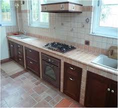 Resultado de imagen para cucina in muratura