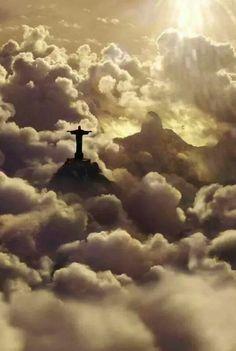 O Rio de Janeiro continua lindo!!                                                                                                                                                      Mais