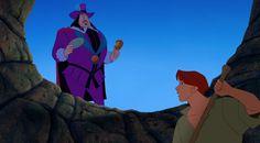 Animation Film, Disney Animation, Disney And Dreamworks, Disney Pixar, Princess Movies, Disney Princess, Disney Animated Films, Disney Pocahontas, I Saw The Light