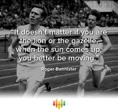 Sport inspiration quotes you are 52 Ideas Amazing Quotes, Great Quotes, Me Quotes, Inspirational Quotes, Sport Quotes, Motivational Quotes, Leadership Lessons, Frases