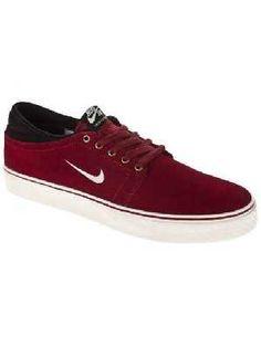 Acquista Scarpe Skate Nike Zoom Team Edition Skateshoes - male/adult