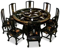 round dining table set for 8 luxury antique round dining table for rustic kitchen sets outdoor table 127 best images dining tables