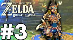 The Legend of Zelda Breath of the Wild Adventure Video Game Wallpapers) – Free Wallpapers Ancient Armor, Legend Of Zelda Breath, Breath Of The Wild, Breathe, Video Game, Adventure, Cosplay, Wallpapers, Tips